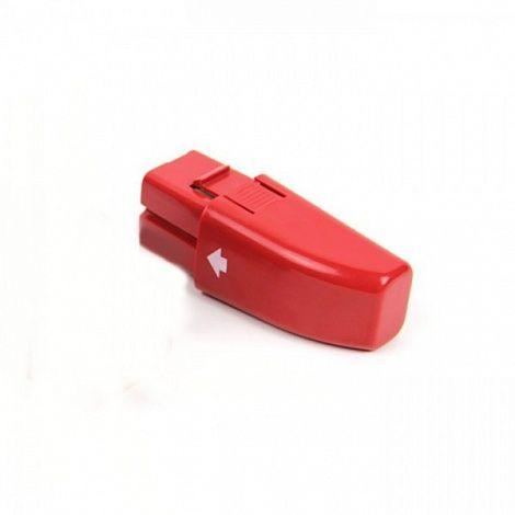 Сменный аккумулятор для электровеника Swivel Sweeper (Свивел Свипер) ( черный)